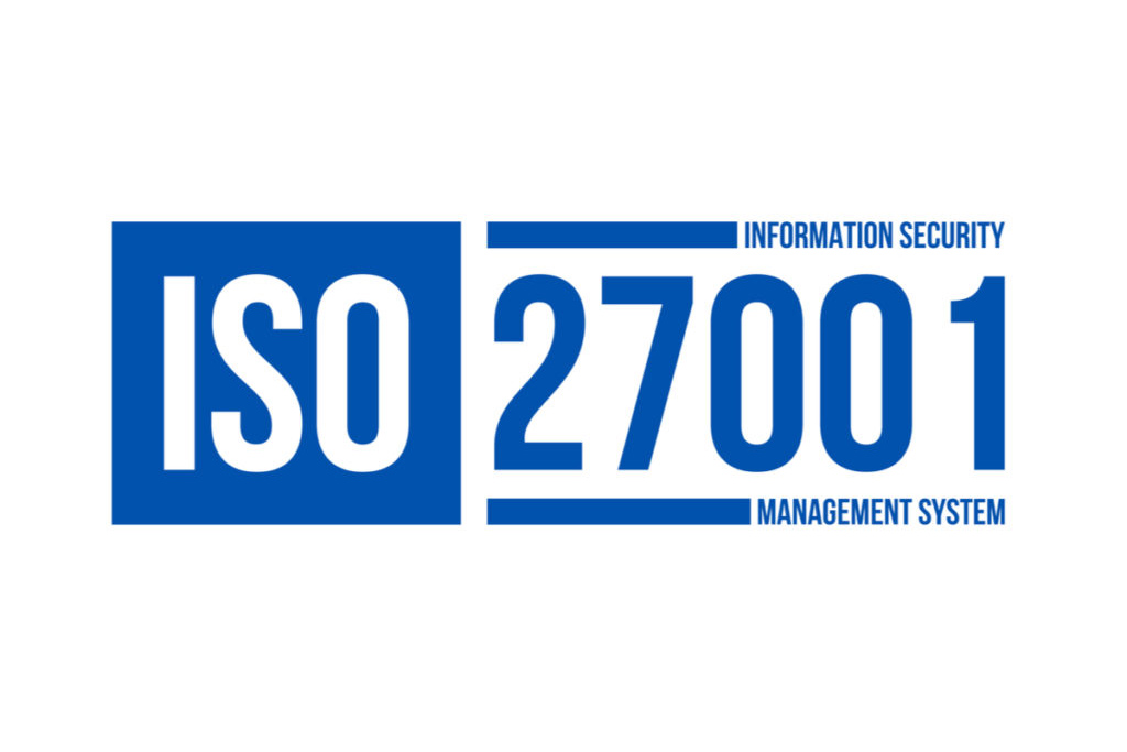XGATE Receives ISO 27001 Certification