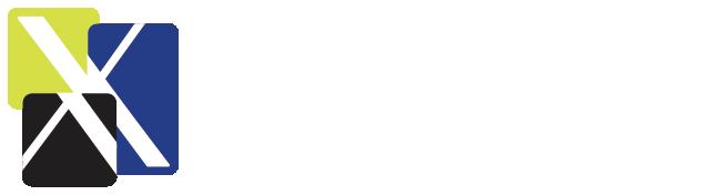 XGATE logo
